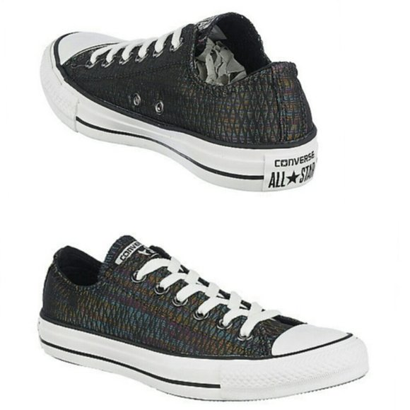 Converse Other - Converse Chuck Taylor All Stars Mens Size 6